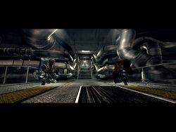 Engine Room (19)