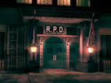 Dipartimento di Polizia di Raccoon City