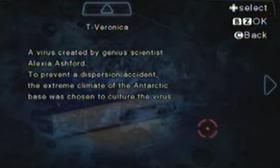 T-Veronica