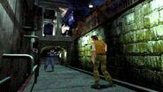 640px-Zombie Brad