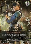 Ch-048 mercenaries jill valentine