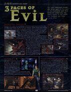 GamePro №140 May 2000 (7)