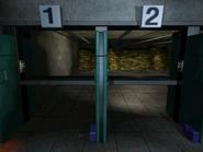 PVB STAGE 1 - 119 SHOOTING RANGE 7