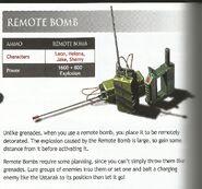 RemoteBombDescription