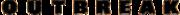 Resident Evil Outbreak european logo