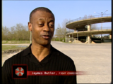 Jaymes Butler