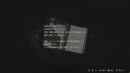 RE2Remake Operation Report JPN 01