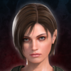 RE3 Jill (Anniversary) PS avatar