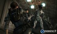 Resident-Evil-Revelations 3DS w 8125