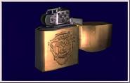 Encendedor RE2
