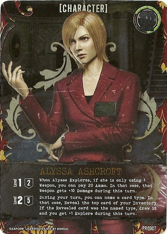 File:Promotional card - Alyssa Ashcroft PR-007.jpg