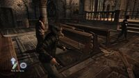 RE6 First Aid Spray location3