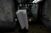 Tofu in re2 1998