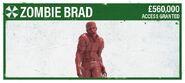 Zombie Brad BG