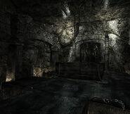 Altar background 45