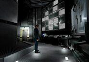 B5F monitor room (5)