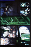 BIOHAZARD 3 Supplemental Edition VOL.8+VOL.9 - page 56