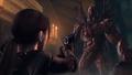 Jill vs jack norman ultimate abyss