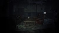 LivingRoom-GuestHouse1F-RE7