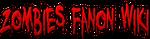 Wiki Aliados - Zombie Fanon Wiki