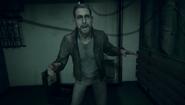 Alan re7 resident evil 7 (3)