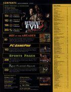 Gamepro №135 Dec 1999 (2)
