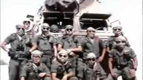 BIOHAZARD 2 - VHS Figure Video