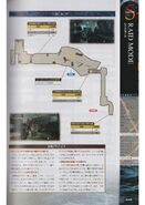 BIOHAZARD REVELATIONS 2 ULTIMANIA - page 445
