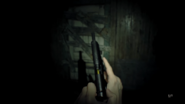 HandgunM19