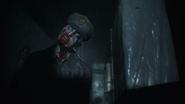 Key Visual Zombie 2