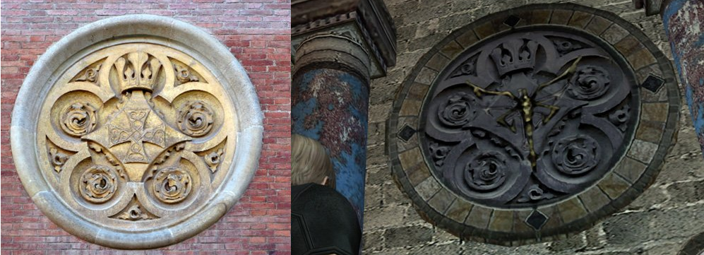 RE4santpaubarcelona.png