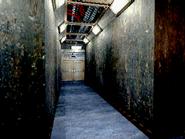 ResidentEvilDS CentralCloister8