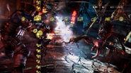 Resident Evil 6 Custom Theme 2 PV