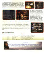 Resident Evil Zero Official Strategy Guide - page 138