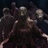 Zombies (Anniversary) PS avatar