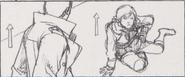 Boy Meets Girl storyboard 24