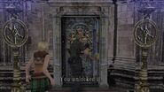 Game 2014-07-30 13-36-16-013