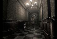 L-shaped corridor1