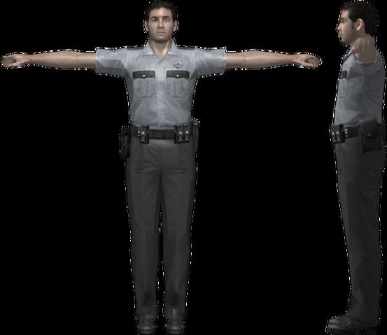 File:R.P.D Police Officer lRG.png
