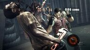 RE5 Barry 4