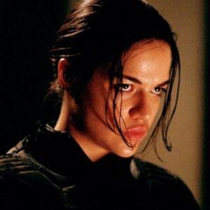 Rain Ocampo Resident Evil Wiki Fandom