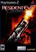 Resident-evil-outbreak-ps2