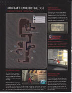 Resident Evil 6 Signature Series Guide - page 244