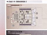 Stage 19: Terragrigia 2