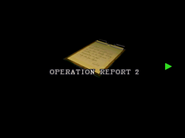RE2 Operation report 2 01