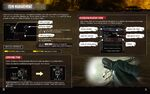 RE5 PS3 manual (11)