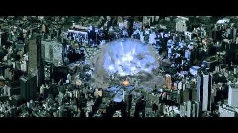 RESIDENT EVIL 5 Retribution' La Historia de Alice Español HD