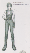 Rebecca Chambers Archives concept art 8