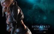 Resident-Evil-Revelations-Biohazard-Monster-Capcom