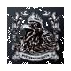 Resident Evil 6 Badge 2